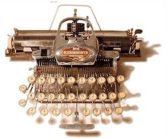 Inventos e inventores  - Página 3 Maquina-de-escribir-2